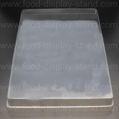 Macaron blister packaging BL-002